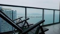 Aeras Condominium For Sale in  Jomtien