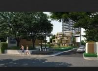 Aeras Condominium 62182