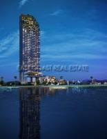 Aeras Condominium 62183