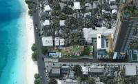 Aeras Condominium 62187