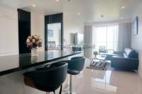 Amari Residence 10118