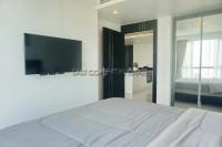 Amari Residence 1011813