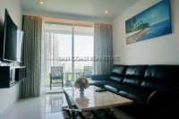 Amari Residence condos For Sale in  Pratumnak Hill