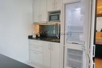 Amari Residence 101187