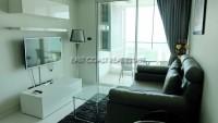 Amari Residence 102012