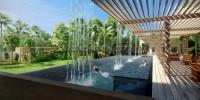 Amari Residence 63032