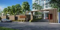 Amari Residence 63033