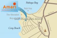 Amari Residence 84491.png