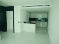 Amari Residence 844913