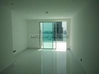 Amari Residence 844915