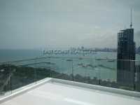 Amari Residence Condominium For Sale in  Pratumnak Hill