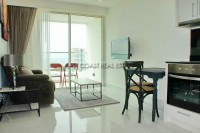 Amari Residence condos For Rent in  Pratumnak Hill
