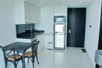 Amari Residence 854610