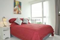 Amari Residence 854612