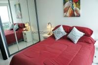 Amari Residence 854613