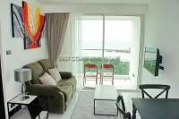 Amari Residence 85463
