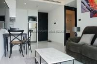 Amari Residence 85469