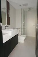 Amari Residence 87405