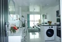 Amari Residence 91653