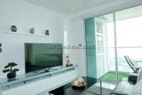 Amari Residence 91657