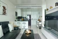 Amari Residence 91658