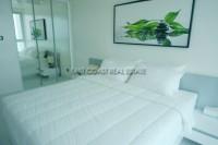 Amari Residence 931212