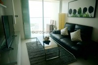 Amari Residence 931216