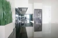 Amari Residence 931217