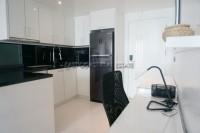Amari Residence 93125