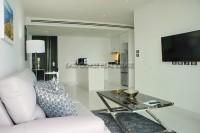 Amari Residence  854511