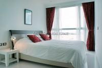 Amari Residence  854512