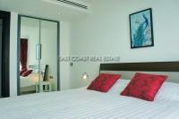 Amari Residence  854513