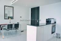 Amari Residence  854516