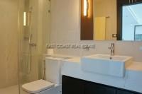 Amari Residence  854517