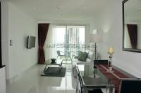 Amari Residence  85452