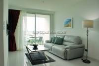 Amari Residence  85453