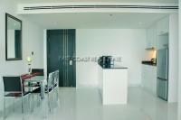 Amari Residence  85455