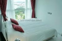 Amari Residence  85459