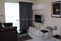 Amari Residence  882212