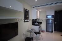 Amari Residence  882219