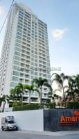 Amari Residence Pattaya 10023