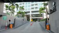 Amari Residence Pattaya 100231