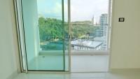 Amari Residence Pattaya 1002313