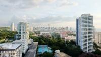 Amari Residence Pattaya 1002314