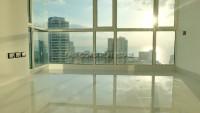Amari Residence Pattaya 1002316