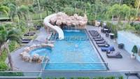 Amari Residence Pattaya 100236