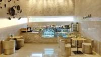 Amari Residence Pattaya 100238