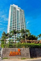 Amari Residence and Suites 97312