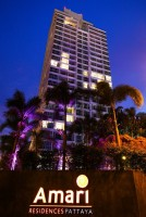 Amari Residence and Suites 97313