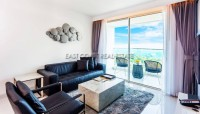 Amari Residence and Suites 97317